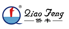 Packaging box | Cosmetics box | Plastic household products @ Zhejiang Huangyan Qiaofeng Plastic Products Factory