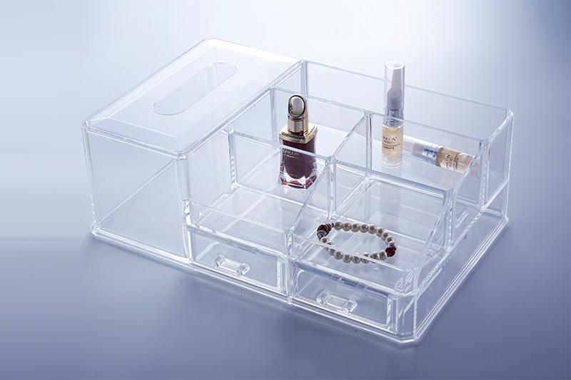 SF-16004化妆收纳盒