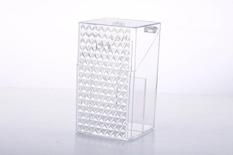 SF-1866珠宝盒