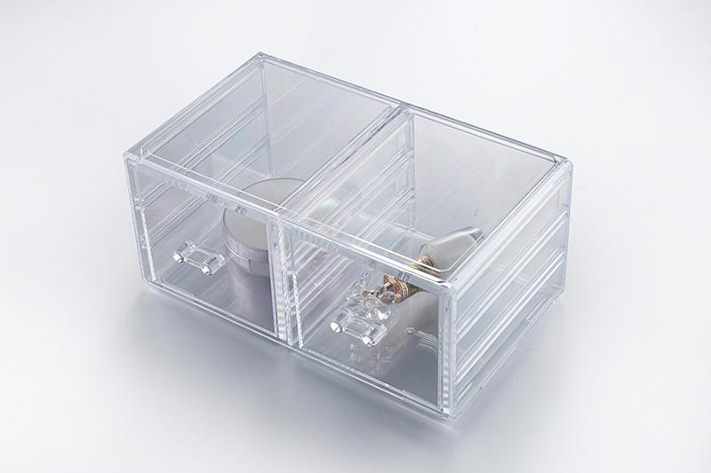 SF-1732抽屉化妆盒
