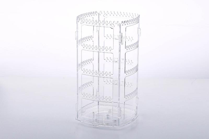 SF-1856 360°旋转化妆盒