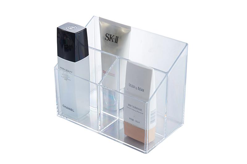 SF-1720化妆收纳盒