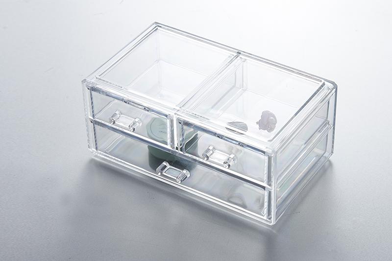 SF-10043抽屉化妆盒