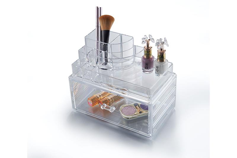 SF-1118+1730化妆盒