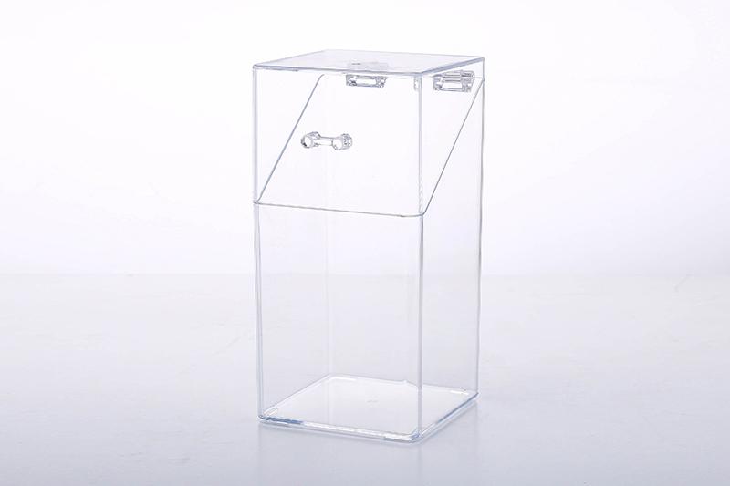 SF-1862珠宝盒