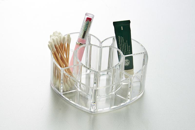 SF-1612唇膏和指甲油收纳盒