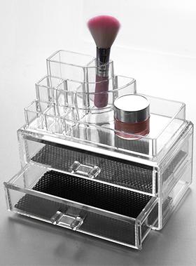 Cosmetic Box Range SF-1065
