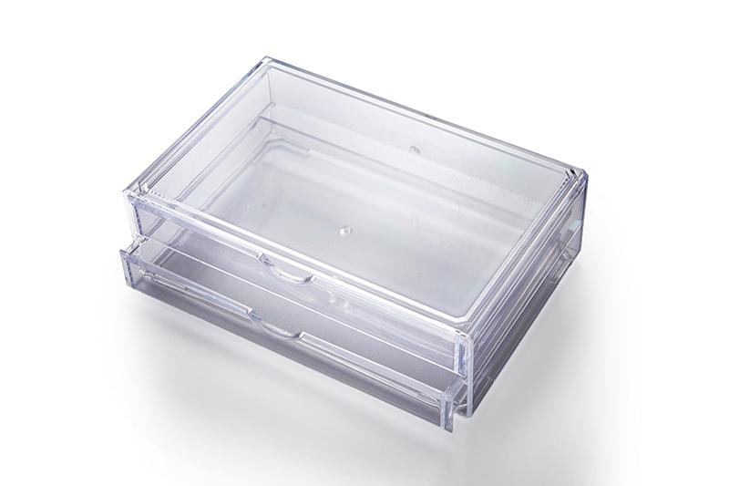 SF-2174抽屉化妆盒