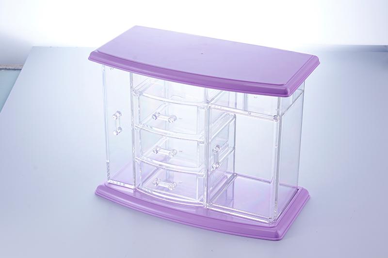 SF-1614化妆盒