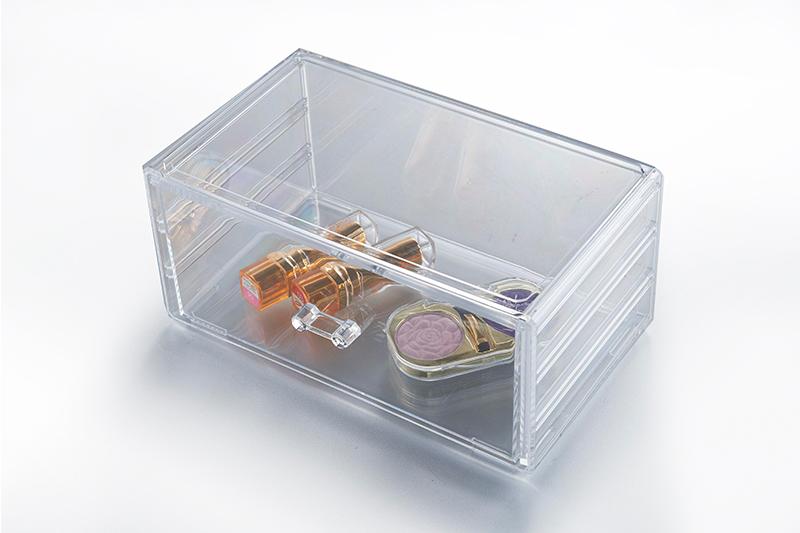 SF-1730抽屉化妆盒